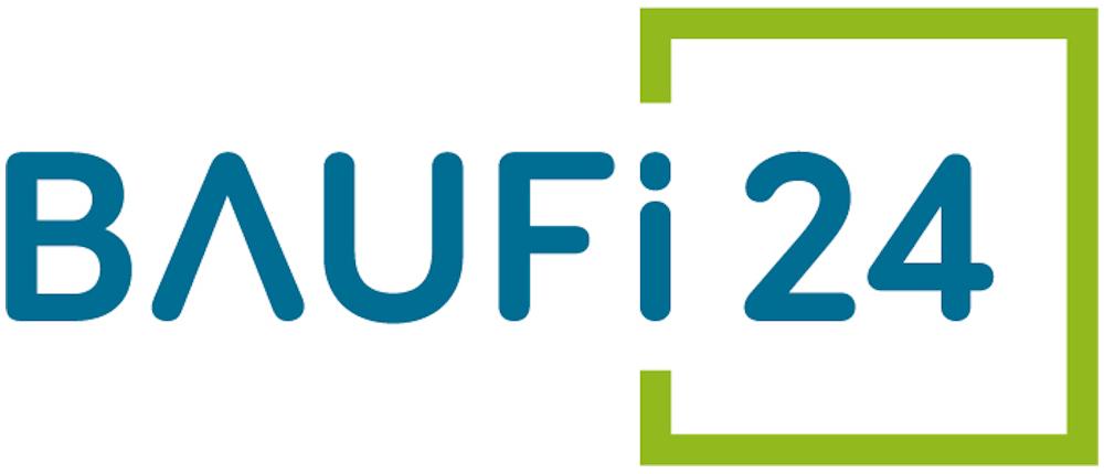 Baufi24 - Baufinanzierung online