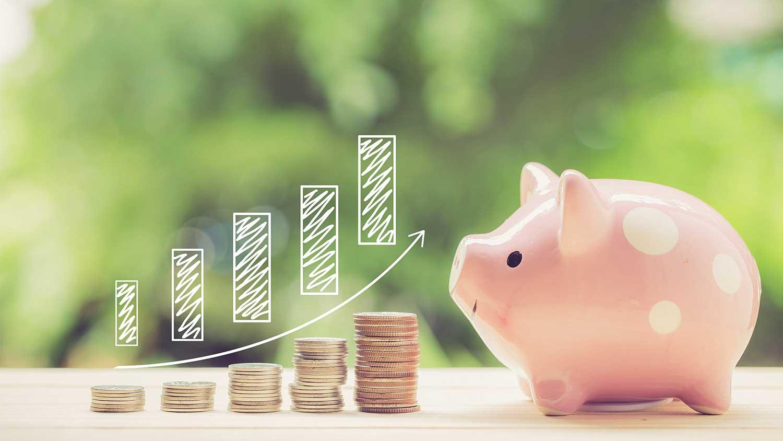 Variable Darlehen: Kredite mit sehr kurzer Zinsfestschreibung
