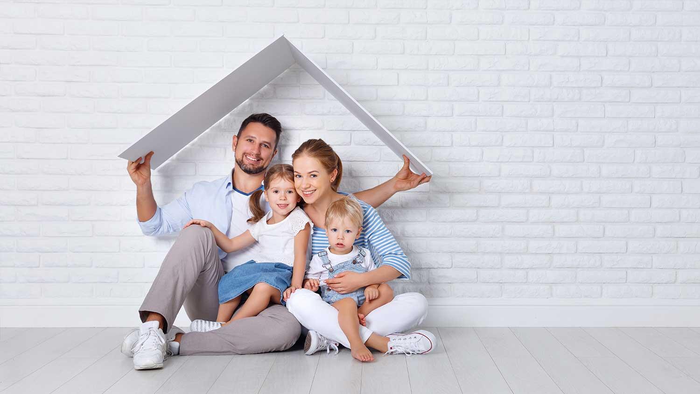 Wertvolle Tipps zur Immobilienfinanzierung