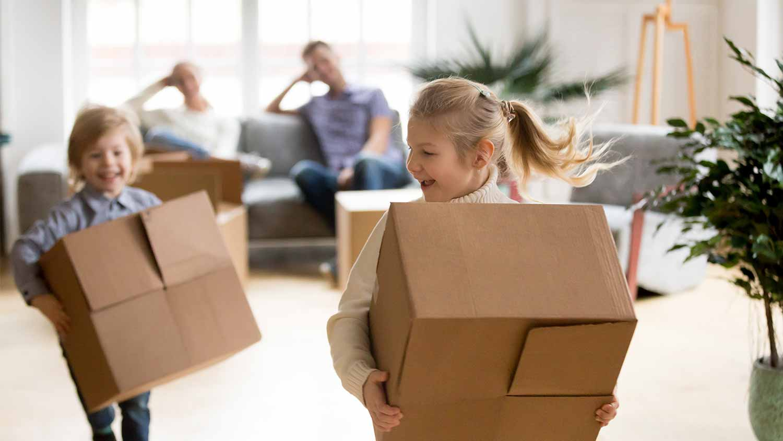 annuit tendarlehen wie tilgung zinsen und. Black Bedroom Furniture Sets. Home Design Ideas